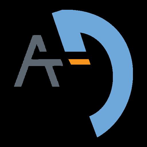 ADL - Favicon
