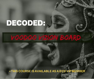 voodoo-vision-board