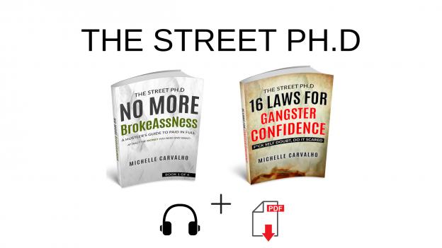 street phd - both